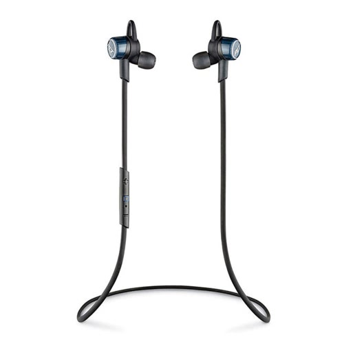 Plantronics BackBeat GO 3 Bluetooth Headphones In-ear Headset Stero Sound Moisture-resistant Earbuds Phone Call with Charge Case CVideo &amp; Audio<br>Plantronics BackBeat GO 3 Bluetooth Headphones In-ear Headset Stero Sound Moisture-resistant Earbuds Phone Call with Charge Case C<br>
