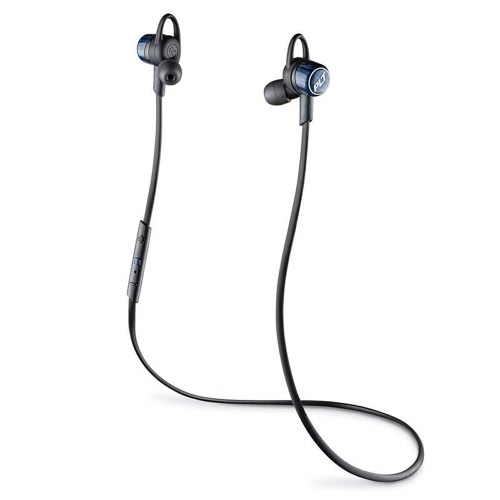 Plantronics BackBeat GO 3 Bluetooth Headphone Sweatproof Headset Wireless Earphone Original Sound Sport Stable FitVideo &amp; Audio<br>Plantronics BackBeat GO 3 Bluetooth Headphone Sweatproof Headset Wireless Earphone Original Sound Sport Stable Fit<br>