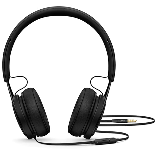 Beats EP 3.5mm Wired On Ear HeadsetVideo &amp; Audio<br>Beats EP 3.5mm Wired On Ear Headset<br>