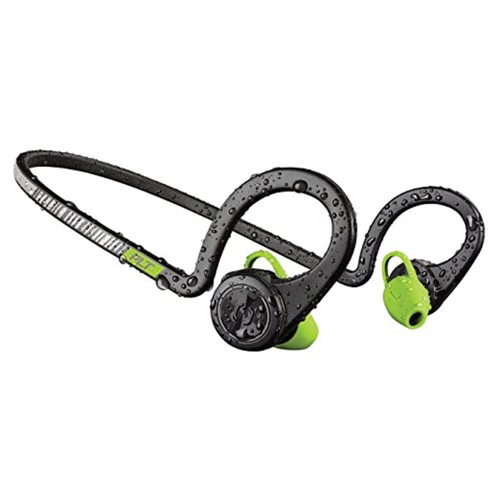 Plantronics BackBeat FIT Wireless Bluetooth HeadphonesVideo &amp; Audio<br>Plantronics BackBeat FIT Wireless Bluetooth Headphones<br>