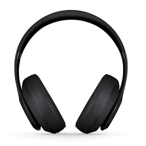 (Second-hand)Beats Studio 3 Wireless Headphones Bluetooth HeadsetVideo &amp; Audio<br>(Second-hand)Beats Studio 3 Wireless Headphones Bluetooth Headset<br>