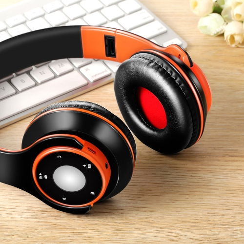 SG-8 Bluetooth 4.0 + EDR Headset w/ MicVideo &amp; Audio<br>SG-8 Bluetooth 4.0 + EDR Headset w/ Mic<br>