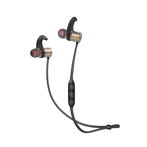 AK1 Wireless Bluetooth Magnetic Sports earphonesVideo &amp; Audio<br>AK1 Wireless Bluetooth Magnetic Sports earphones<br>