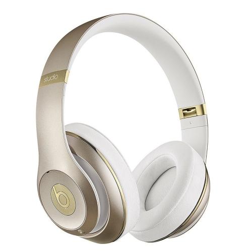 (Second-hand)Beats Studio Wireless 2.0 Bluetooth HeadsetVideo &amp; Audio<br>(Second-hand)Beats Studio Wireless 2.0 Bluetooth Headset<br>
