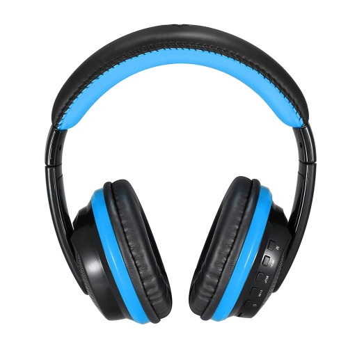 MX666 Wireless Bluetooth Stereo HeadphoneVideo &amp; Audio<br>MX666 Wireless Bluetooth Stereo Headphone<br>