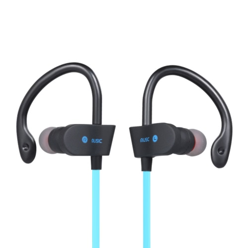 S4 Bluetooth 4.1 Outdoor Sport HeadphonesVideo &amp; Audio<br>S4 Bluetooth 4.1 Outdoor Sport Headphones<br>