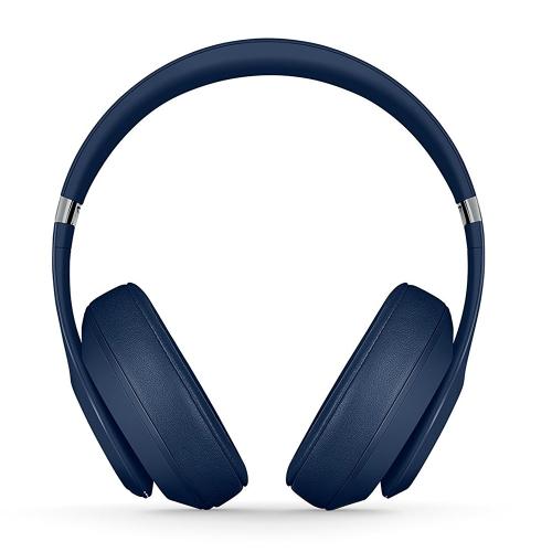 (Second-hand)Beats Studio 3 Wireless Headphones Bluetooth HeadsetVideo &amp; Audio<br>(Second-hand)Beats Studio 3 Wireless Headphones Bluetooth Headset<br>