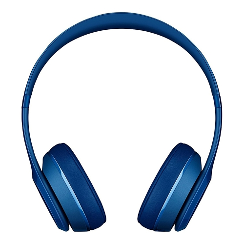 (Second-hand)Beats Solo2 Wired Over-Ear HeadphoneVideo &amp; Audio<br>(Second-hand)Beats Solo2 Wired Over-Ear Headphone<br>