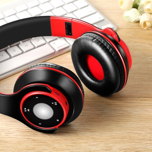 SG-8 Bluetooth 4.0 + EDR Headset w/ MicVideo &amp; Audio<br>SG-8 Bluetooth 4.0 + EDR Headset w/ Mic<br>