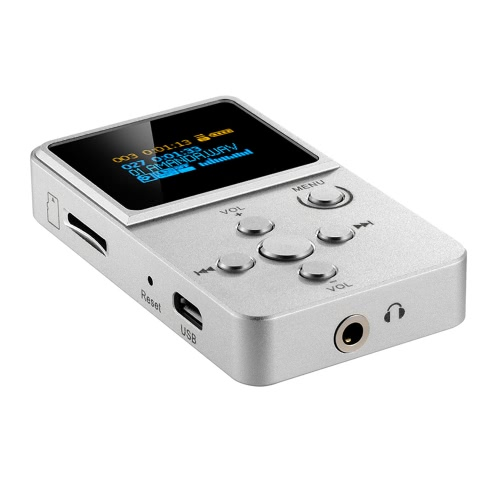 XDUOO X2 Digital Audio / Music Player with Professional OLED Screen Supports MP3 WMA APE FLAC WAV Audio FormatsVideo &amp; Audio<br>XDUOO X2 Digital Audio / Music Player with Professional OLED Screen Supports MP3 WMA APE FLAC WAV Audio Formats<br>
