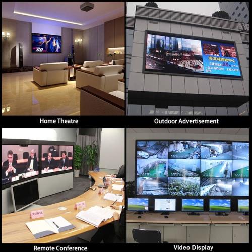 HDV-E50C 50m / 164ft HD Extender HD 1080P Over Single CAT5E / CAT6 for DVD Blu-ray Players HDTV Set-Top Box EU PlugVideo &amp; Audio<br>HDV-E50C 50m / 164ft HD Extender HD 1080P Over Single CAT5E / CAT6 for DVD Blu-ray Players HDTV Set-Top Box EU Plug<br>