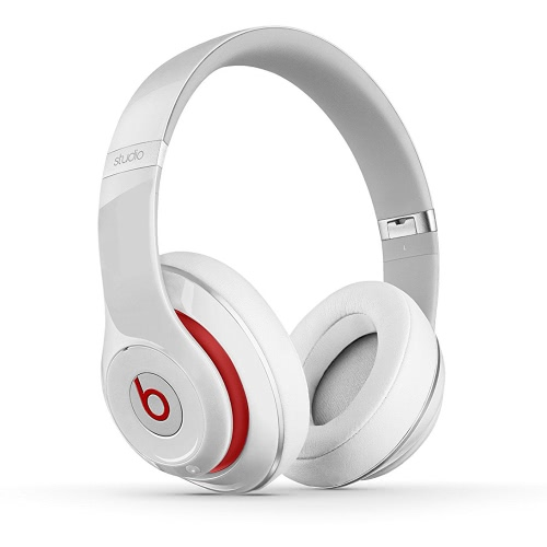 Beats Studio 2.0 Wired Over-Ear Headphone On-Ear Gaming Headset Music Hands-free EarphoneVideo &amp; Audio<br>Beats Studio 2.0 Wired Over-Ear Headphone On-Ear Gaming Headset Music Hands-free Earphone<br>