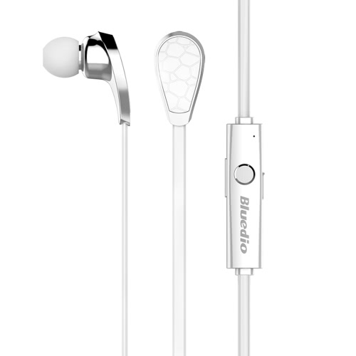 Best-selling Bluedio N2 Portable In-ear Outdoor Sport Stereo Bluetooth 4.1 + EDR Headset Headphone Earphones Hands-free with MicroVideo &amp; Audio<br>Best-selling Bluedio N2 Portable In-ear Outdoor Sport Stereo Bluetooth 4.1 + EDR Headset Headphone Earphones Hands-free with Micro<br>