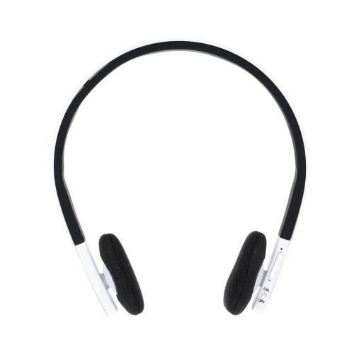 HOLAAM HD-263 Over-the-head Style Wireless Outdoor Sport Stereo Bluetooth 3.0 + EDR Music Headphone Earphone Headset Hands-free wiVideo &amp; Audio<br>HOLAAM HD-263 Over-the-head Style Wireless Outdoor Sport Stereo Bluetooth 3.0 + EDR Music Headphone Earphone Headset Hands-free wi<br>