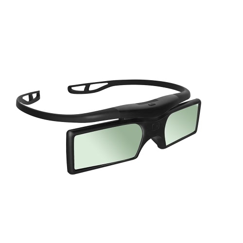 G15-BT Bluetooth 3D Active Shutter Glasses for Epson/Samsung/SONY/SHARP Bluetooth 3D Projector TVVideo &amp; Audio<br>G15-BT Bluetooth 3D Active Shutter Glasses for Epson/Samsung/SONY/SHARP Bluetooth 3D Projector TV<br>