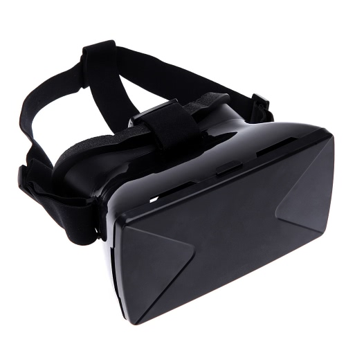 3D VR GLASSES for Smart Phones with the Size 4 - 6.5 inchesVideo &amp; Audio<br>3D VR GLASSES for Smart Phones with the Size 4 - 6.5 inches<br>