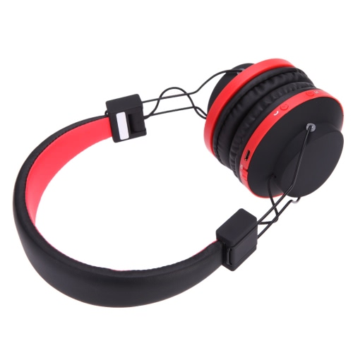 Wireless Bluetooth 4.0 Over-the-head Headset Headphone Earphone Hands-free for Computer iPhone6 5S 5C 5 4S Samsung Galaxy S5 S4 S3Video &amp; Audio<br>Wireless Bluetooth 4.0 Over-the-head Headset Headphone Earphone Hands-free for Computer iPhone6 5S 5C 5 4S Samsung Galaxy S5 S4 S3<br>