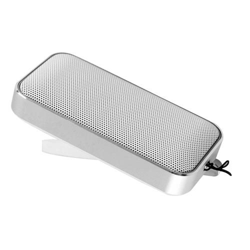 AEC BT207 Pocket-Sized Wireless Bluetooth 4.2 SpeakerVideo &amp; Audio<br>AEC BT207 Pocket-Sized Wireless Bluetooth 4.2 Speaker<br>