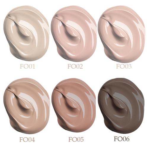 Womens Beauty Makeup Liquid Foundation Moisturizing Waterproof Concealer BB CreamHealth &amp; Beauty<br>Womens Beauty Makeup Liquid Foundation Moisturizing Waterproof Concealer BB Cream<br>