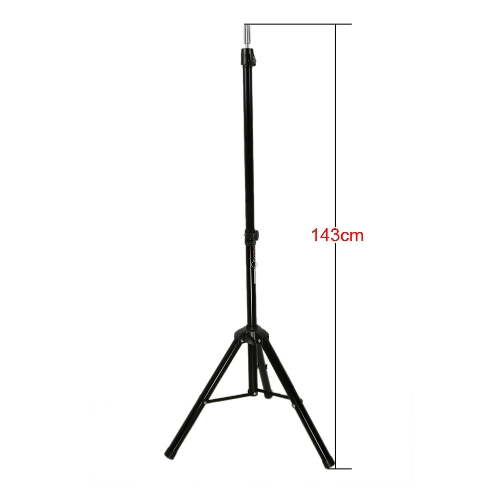 Adjustable Hairdresser Tripod-stand Holder Cosmetology Hairdressing Training Head Holder ClampHealth &amp; Beauty<br>Adjustable Hairdresser Tripod-stand Holder Cosmetology Hairdressing Training Head Holder Clamp<br>