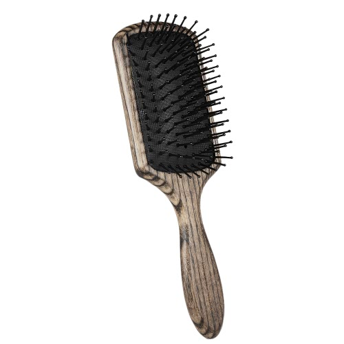 Airbag Comb Nylon Anti-static Hairbrush Air Bag Massage Wide Teeth Detangling Hair Care CombHealth &amp; Beauty<br>Airbag Comb Nylon Anti-static Hairbrush Air Bag Massage Wide Teeth Detangling Hair Care Comb<br>