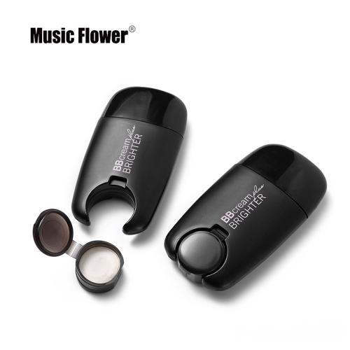 Music Flower BB Cream 2-in 1 Concealer Liquid Highlight Powder Waterproof Foundation Moisturizing Cream Makeup Cosmetic Cream #1Health &amp; Beauty<br>Music Flower BB Cream 2-in 1 Concealer Liquid Highlight Powder Waterproof Foundation Moisturizing Cream Makeup Cosmetic Cream #1<br>
