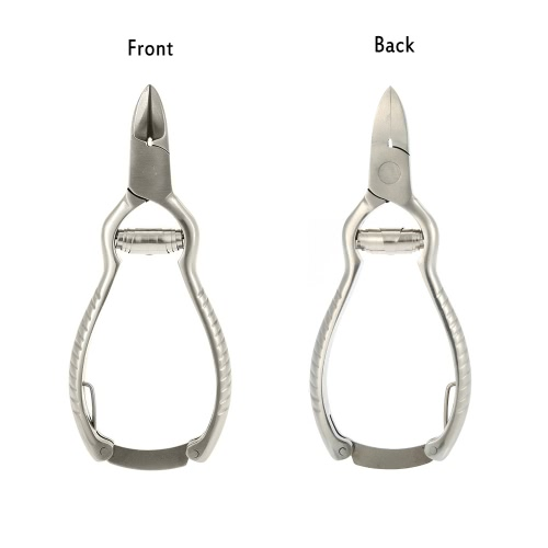 Nail Nipper Cuticle Cutter Nail Grooming Tool Dead Skin Scissor Manicure Tool Stainless Steel Nail Clipper Nail Art Cuticle ToolHealth &amp; Beauty<br>Nail Nipper Cuticle Cutter Nail Grooming Tool Dead Skin Scissor Manicure Tool Stainless Steel Nail Clipper Nail Art Cuticle Tool<br>