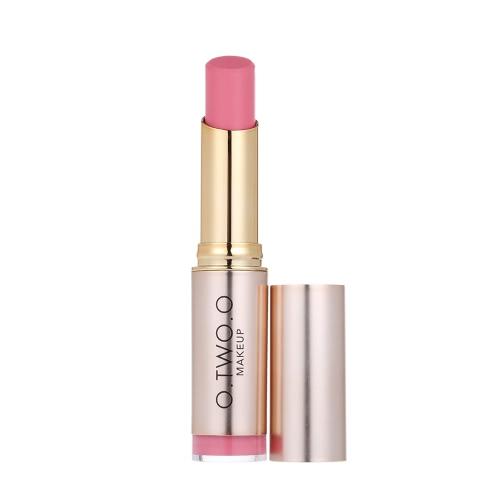 O.TWO.O Makeup Lip Cream Matte Lipstick 4 Colors Velvet Lip Gloss Long Lasting Kissproof All Day LipstickHealth &amp; Beauty<br>O.TWO.O Makeup Lip Cream Matte Lipstick 4 Colors Velvet Lip Gloss Long Lasting Kissproof All Day Lipstick<br>