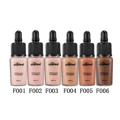 Womens Beauty Makeup Liquid Foundation Moisturizing Waterproof Concealer BB CreamHealth &amp; Beauty<br>Womens Beauty Makeup Liquid Foundation Moisturizing Waterproof Concealer BB Cream<br>