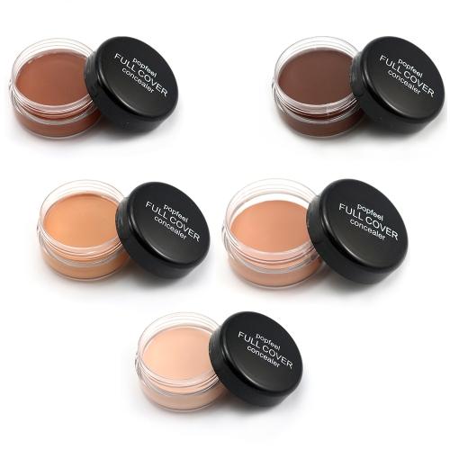 Women Face Cosmetic Beauty Pro Loose Waterproof Skin Finish PowderHealth &amp; Beauty<br>Women Face Cosmetic Beauty Pro Loose Waterproof Skin Finish Powder<br>