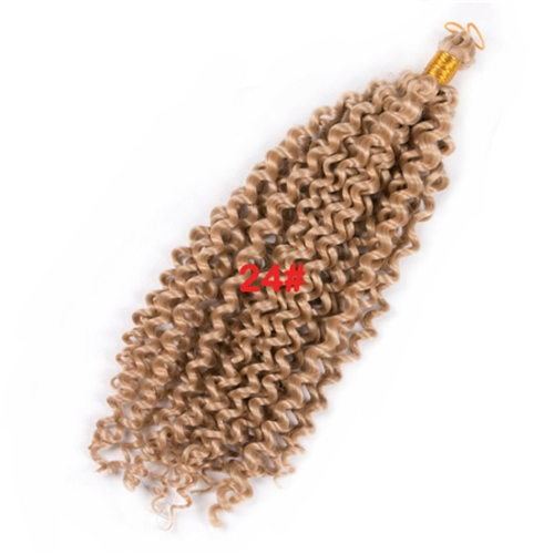 1pcs Synthetic Crochet Braids 14 Inch Curly Grey,Black,Brown,Blonde,Purple Ombre Braiding Hair ExtensionsHealth &amp; Beauty<br>1pcs Synthetic Crochet Braids 14 Inch Curly Grey,Black,Brown,Blonde,Purple Ombre Braiding Hair Extensions<br>