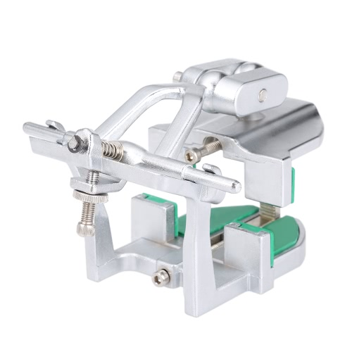 Adjustable Dental Tooth Articulator High Quality Articulator for Dental Lab Dentist Equipment Dental ToolHealth &amp; Beauty<br>Adjustable Dental Tooth Articulator High Quality Articulator for Dental Lab Dentist Equipment Dental Tool<br>