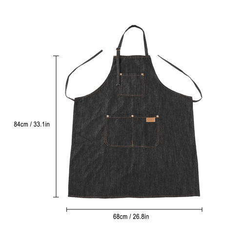 Hairdresser Salon Apron Hair Cutting Barber Hair Cutting Dyeing ClothHealth &amp; Beauty<br>Hairdresser Salon Apron Hair Cutting Barber Hair Cutting Dyeing Cloth<br>