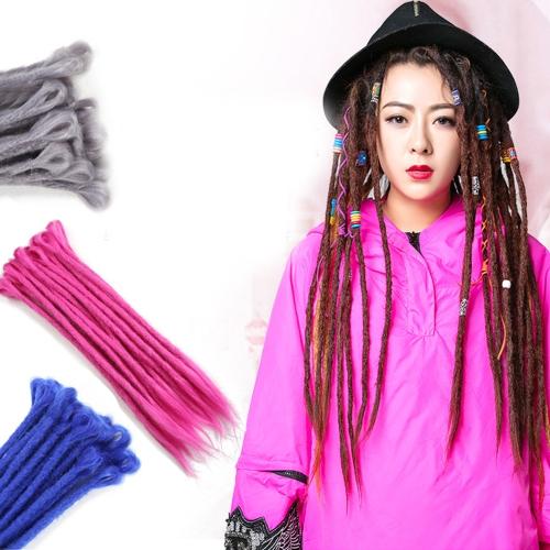 Women Grey Synthetic Ombre Gradient Color Crochet Braiding Hair Jumbo BraidsHealth &amp; Beauty<br>Women Grey Synthetic Ombre Gradient Color Crochet Braiding Hair Jumbo Braids<br>