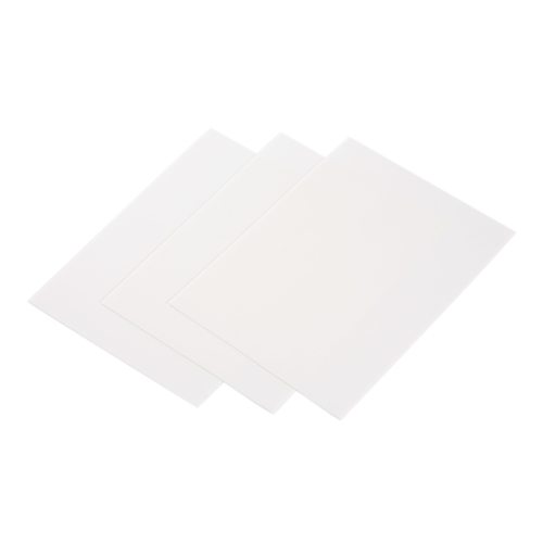15pcs 8x6 Tattooing Practice Skin Blank Permanent Makeup Skin for Tattoo Needle Machine Supply Tattooing Skin-like ToolHealth &amp; Beauty<br>15pcs 8x6 Tattooing Practice Skin Blank Permanent Makeup Skin for Tattoo Needle Machine Supply Tattooing Skin-like Tool<br>