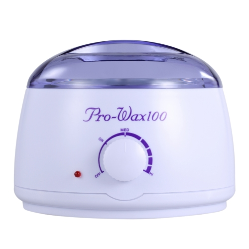 Mini Wax Depilatory Heater EU PlugHealth &amp; Beauty<br>Mini Wax Depilatory Heater EU Plug<br>