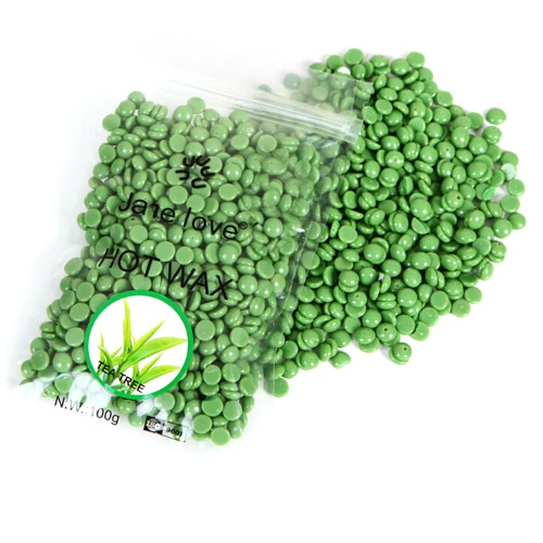 Solid Dehaired Wax Beans Multi Flavor Hot Film Beads for Painless Hair Removal Depilatory PearlHealth &amp; Beauty<br>Solid Dehaired Wax Beans Multi Flavor Hot Film Beads for Painless Hair Removal Depilatory Pearl<br>