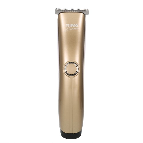 RIWA Hair Clipper Waterproof Hair Trimmer Hair Cutting Kit With Salon Apron for Barber Rechargeable Electric Hairdressing Tool EUHealth &amp; Beauty<br>RIWA Hair Clipper Waterproof Hair Trimmer Hair Cutting Kit With Salon Apron for Barber Rechargeable Electric Hairdressing Tool EU<br>
