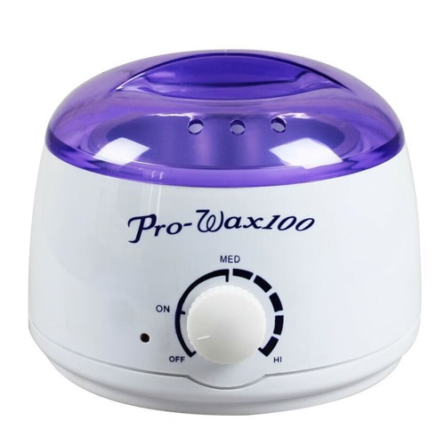 Household Hot Warmer Heater Professional Mini SPA Hands Feet Wax Temperature Control Kerotherapy Health Care Portable Electric HaiHealth &amp; Beauty<br>Household Hot Warmer Heater Professional Mini SPA Hands Feet Wax Temperature Control Kerotherapy Health Care Portable Electric Hai<br>