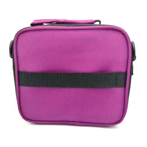 42-Slot Essential Oil Carrying Portable Holder Case
