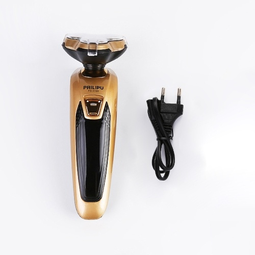 PAILIPU Household Electric Shaver