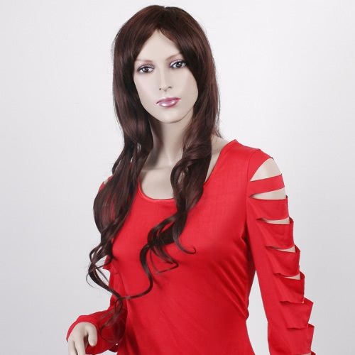 Long Curly WigHealth &amp; Beauty<br>Long Curly Wig<br>