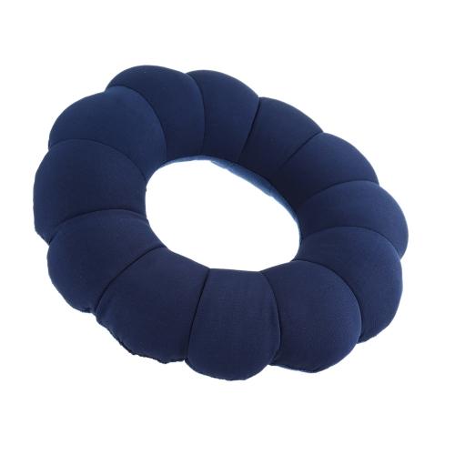 1Pc Neck Massage Plum Flower Pillow Amazing Versatile Comfort Pillow Cushion Bolster Distort Dark BlueHealth &amp; Beauty<br>1Pc Neck Massage Plum Flower Pillow Amazing Versatile Comfort Pillow Cushion Bolster Distort Dark Blue<br>