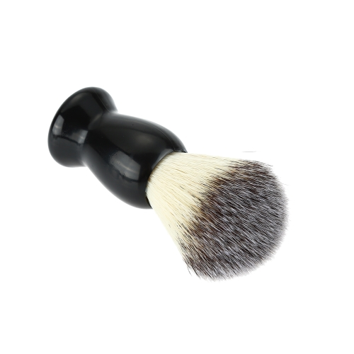 Superb Blaireau Shaving Brush  Pure Blaireau Shaving Beard Brush Man Facial Cleaning Brush / Tool Black Handle Male Cleaning AppliHealth &amp; Beauty<br>Superb Blaireau Shaving Brush  Pure Blaireau Shaving Beard Brush Man Facial Cleaning Brush / Tool Black Handle Male Cleaning Appli<br>