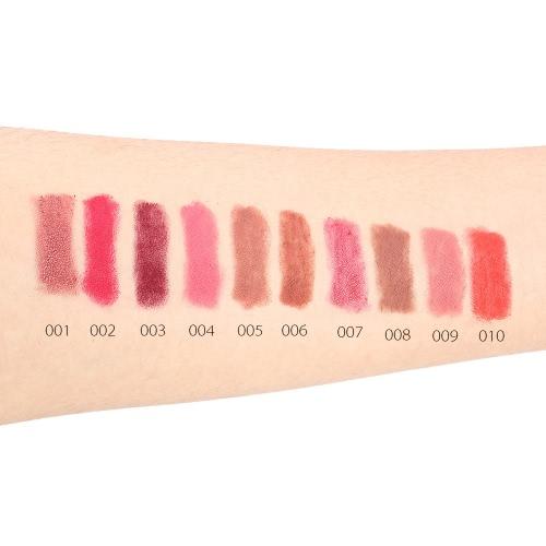 Lip Pen Kiss Proof Waterproof Lipgloss Pen Glittering Colorful Long Lasting Lipstick Glamorous Lip Cosmetics MakeupHealth &amp; Beauty<br>Lip Pen Kiss Proof Waterproof Lipgloss Pen Glittering Colorful Long Lasting Lipstick Glamorous Lip Cosmetics Makeup<br>