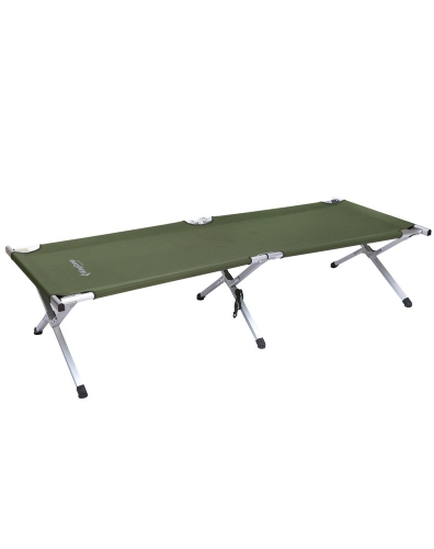 Kincamp ARMYMAN  Light Weight Camping BedSports &amp; Outdoor<br>Kincamp ARMYMAN  Light Weight Camping Bed<br>