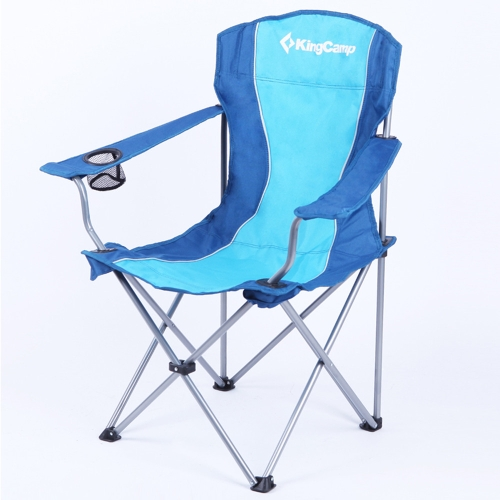 Fashionable Comfortable Steel Arms ChairSports &amp; Outdoor<br>Fashionable Comfortable Steel Arms Chair<br>