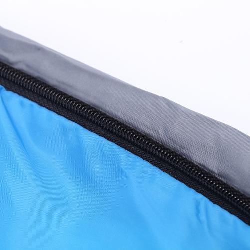 Treck 125 Waterproof Camping Sleeping Bag BlueSports &amp; Outdoor<br>Treck 125 Waterproof Camping Sleeping Bag Blue<br>