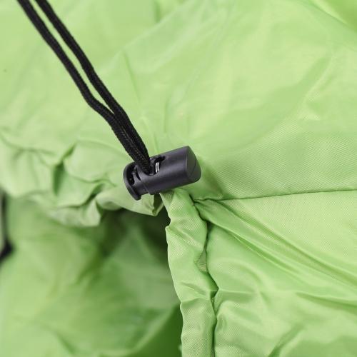Treck 125 Waterproof Camping Sleeping Bag GreenSports &amp; Outdoor<br>Treck 125 Waterproof Camping Sleeping Bag Green<br>