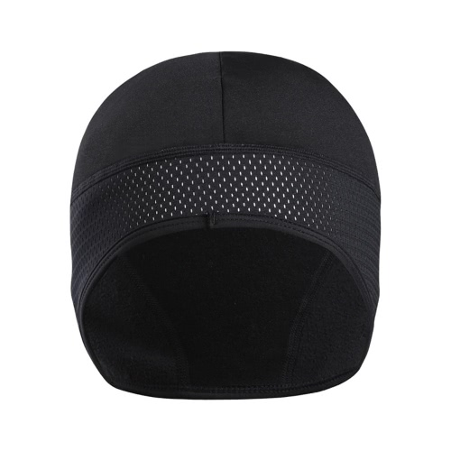BBike Bicycle Cycling Thermal Polyester Fleece HatSports &amp; Outdoor<br>BBike Bicycle Cycling Thermal Polyester Fleece Hat<br>